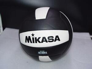 Mikasa Sports Setter's HVY Training Volleyball MGV500