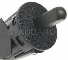 Standard Motor Products DS869 Door Jamb Switch