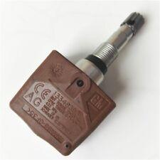 TPMS Sensor 13348393 Tire Pressure Monitor Sensor for Opel 433MHz Car Tyre Press