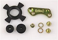 FK222 Kit de montaje Lumenition Encendido Distribuidor, Bosch 4 Cyl, un/las agujas del reloj