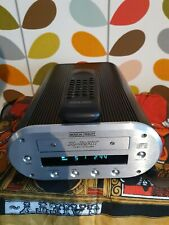 Musical Fidelity X-Ray 24 Bit CD Player with Remote