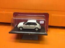 DIV1-CITROEN VISA GT TONIC-1984 DIV1 6/1