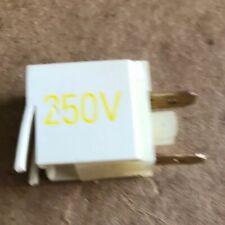 316022503 Frigidaire Range 250V Indicator Light