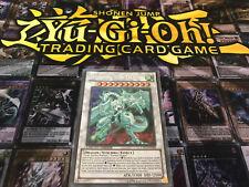 Yugioh Shooting Star Dragon CT07-EN004 Secret Rare Limited Edition Near Mint