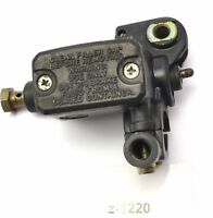 Cagiva Planet 125 N1 - Brake pump brake cylinder front