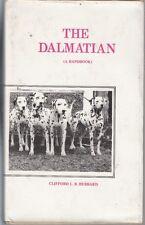 Dog Books on breeds, training ,stories etc etc 8 Books