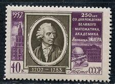 *Russia-USSR. Sc. 1932 var. SK 1920. Perf. line 12.5.  MNHOG. CV $50+