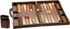 Philos 1109 - Syros Medium Backgammon