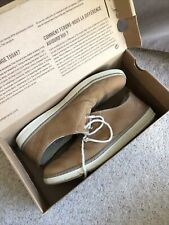 Timberland Mens Shoes UK Size 9.5 (Used With Original Box)