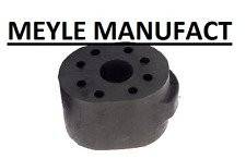MANUFACT Meyle Suspension Stabilizer Bar Mount Front