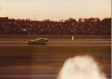 "1970s Drag Racing-""Boston SHAKER""-AA/Funny Car-Kasty Ivanof-Englishtown,N.J."