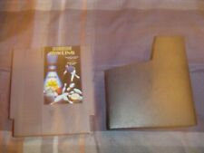 Championship Bowling (Nintendo Entertainment System, 1989)