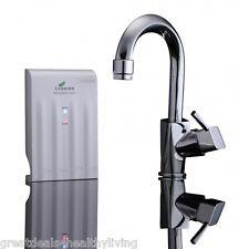 CASHIDO OZONE WATER PURIFIER - ANTIBACTERIAL SANITIZER WATER (Safe - non toxic)