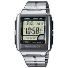Casio Wave Ceptor WV-59DE-1AVEF Armbanduhr für Herren