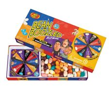 Jelly Belly Bean Boozled Jelly Beans 3.5 oz Box 5th Edition
