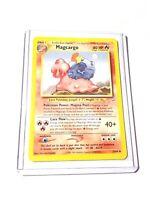 MAGCARGO - Neo Revelation Set - 33/64 - Uncommon - Pokemon Card - Unlimited - NM