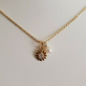 pendant philodendron leaf COGF04 Fine necklace in fine chain in gold-filled 14 carats Gift Christmas Valentine/'s Day woman