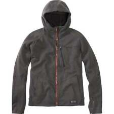 Madison Black 2017 Roam Softshell MTB Jacket