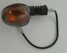 Y0504.02A8A Genuine Buell Turn Signal, Right Front, Left Rear, XB Models, (L19E)