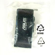 Asus 14G00001123D Floppy Ribbon Cable