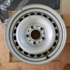 Cerchio in lega met. leggero 7JX16 ET:46 -ORIGINALE- BMW 3 E36/E46/Z3 E36