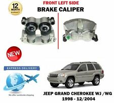 für Jeep Grand Cherokee WJ WG 1998-2004 NEU ATE linke Seite Bremssattel vorne