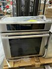 """Thermador 30"""" Masterpiece Series Single Wall Oven Model Me301js New photo"""