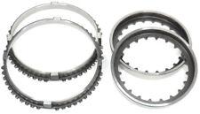 NV4500 1-2 Inner & Outer Synchro Ring Set Dodge Chevy GM Transmission  (334701D)