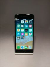 >>Apple iPhone 6 16GB Space Gray (AT&T & Unlocked) Good Condition<<Great Deal!!