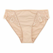 e3d89dbcad6b Simone Pérèle Panties for Women for sale | eBay