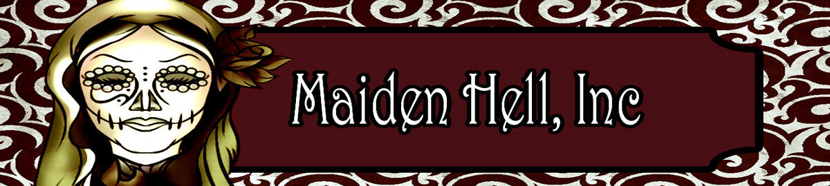 Maiden Hell Inc