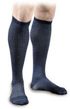 Activa Men Casual Compression Socks 15-20 mmhg Supports
