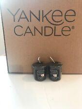 yankee candle Votive Lot Of 2 Midsummer night