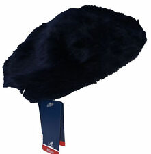 Cappelli da donna blu Kangol