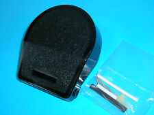 REPLACEMENT SINGER YDK SEWING MACHINE FOOT CONTROL PEDAL FOR WIRING TO YOUR LEAD
