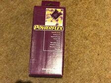 POWERFLEX Front Wishbone Rear Bush PFF14-102