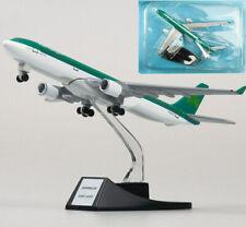 1:500 AER LINGUS AIRBUS INDUSTRIES A330-300 EI-FNH Airplane Metal Model KId Gift
