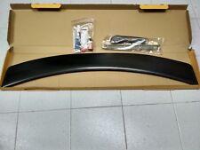BMW E36 Compact Hella rear wing spoiler @NEW@ 316ti 323ti