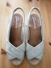 Women's sketchers shoe size 6