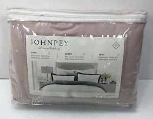 Johnpey Luxury Bedding, King Size
