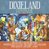 CD Dixieland Festival di Various Artists con Chris Barber e Caserma dei pompieri