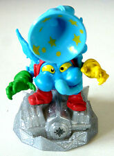 Skylanders Personaggio Superchargers BITHDAY Bash BIG BUBBLE POP FIZZ ps3-wii-ps4 - XBOX