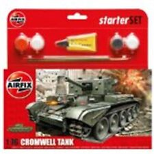 Tank Toy Model Kits without Bundle Listing