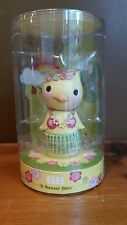 Itsy Bitsy Buddy Chick Fifi A Sunny Day Collectible Friendship Figurine-New