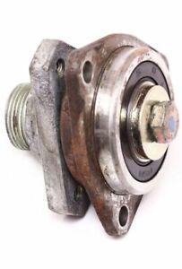 Fan Pulley Clutch Bearing - 97-04 Audi A6 S6 A8 S8 D2 C5 4.2 V8 - 077 121 211