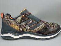 Adidas Men's Speed Trainer 3.0 Camo Athletic Shoe Size 11.5