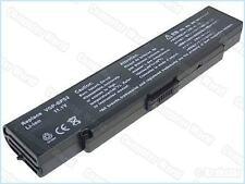 [BR143] Batterie SONY VGP-BPS2C - 5200 mah 11,1v