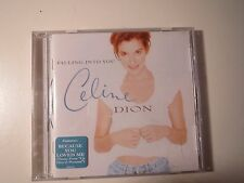 Falling into You by Céline Dion (CD, Mar-1996, 550 Music)