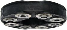 Drive Shaft Coupler Front,Rear Dorman 935-502