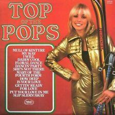 "TOP OF THE POPS - VOLUME 63 (SHM 997) 12"" Vinyl LP"